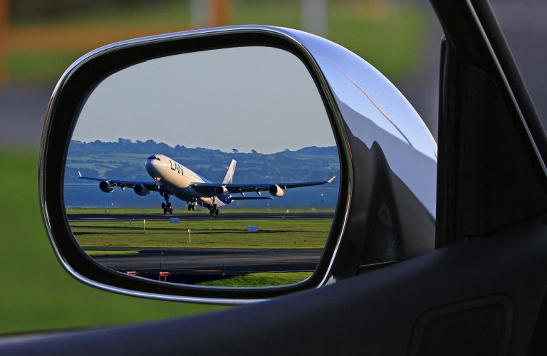 airport-taxi-scaled.jpg
