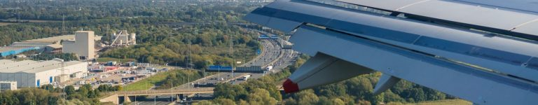 landing-at-heathrow-scaled.jpg